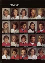 East High School - Eastonia Yearbook (Salt Lake City, UT), Class ...
