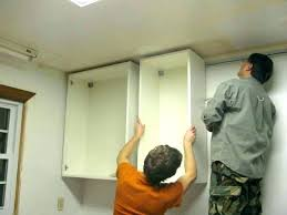 assembling ikea kitchen cabinets. Brilliant Ikea Assembling Ikea Kitchen Cabinets Cabinet Installation  Instructions S Intended B