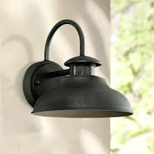 exciting lamps plus outdoor lighting modern wall led ceiling lights landscape onion lamp