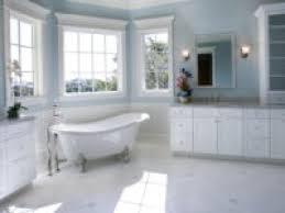Related To: Bathroom Remodel Bathrooms Remodeling. Find_Inspiration_bathrk_1