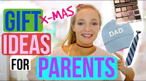 gifts for girlfriends parents. Delighful For WHAT TO GIVE YOUR PARENTS FOR CHRISTMAS INEXPENSIVE GIFT IDEAS PARENTS   YouTube In Gifts For Girlfriends Parents I