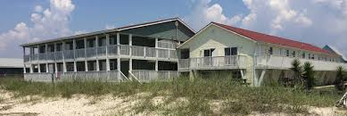 stay with us and enjoy oak island s beautiful beaches take in the sights or just relax on the sand we are here to make your vacation special