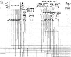 yamaha 40hp 2 stroke wiring diagram fe wiring diagrams 1989 yamaha 40 hp outboard wiring diagram 2 stroke 1999 custom o yamaha power valve wiring