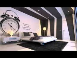 wall paint decorating ideas creative wall painting decorations ideas you designs