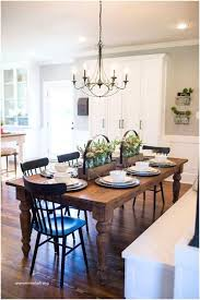 chandelier over kitchen table and kitchen table chandelier over ideas height buzzmarkfo of chandelier over kitchen