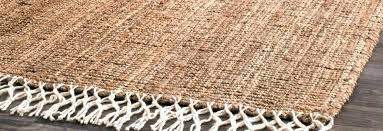 farmhouse style rugs. Farmhouse Style Area Rugs Furniture Stores Near Me Used