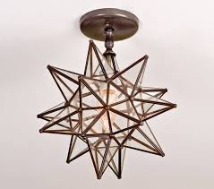 moravian star light fixture shaped best moravian star light fixture all home decorations