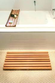 best bath mat best bathtub mat invisible bathtub mat treatment reviews bathtub mat best bathtub mat