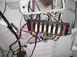 electrical gremlin page 3 the split screen van club image