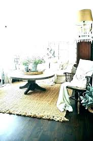 country style area rugs primitive area rugs primitive rugs for living room country style area rugs