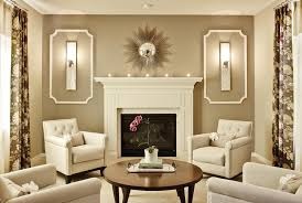 lighting sconces for living room. lighting sconces for living room with progress black one i