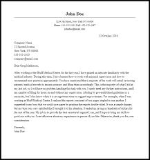 Unit Clerk Cover Letter Professional Unit Secretary Cover Letter Sample Writing