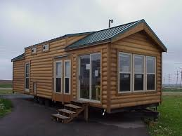 Mobile Home Log Cabins Exciting Log Cabin Mobile Homes For Sale 80 In Home Design Ideas