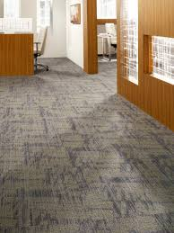 carpet tiles home. Commercial Carpet Tiles Home. Distinguished Home L B