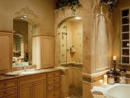 elegant traditional bathrooms.  Bathrooms Elegant Traditional Master Bathroom Interior Decor Ideas Des And Bathrooms I