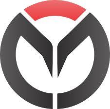 Overwatch Logos