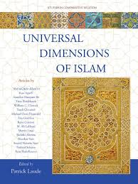 religion the missing dimension of statecraft essay edu essay the mythic dimension selected essays 1959 9246274 religion essays 1 2707544