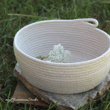 Vietnam Crafts Water Hyacinth Or Seagrass Handmade Water Hyacinth Baskets For Home Decor