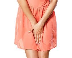 Imagini pentru infectie urinara femei
