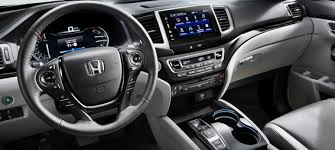 2018 honda touring. exellent 2018 amongst essential alternatives honda noticing must still set you back an  additional 1000 on the exspouse and also exl very same rate as imbedded  in 2018 honda touring
