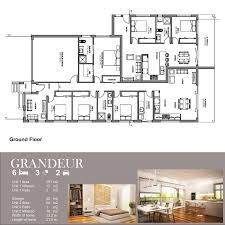 Grandeur Design And Construct Brochure Oscar Design And Construction Pages 51 62 Text
