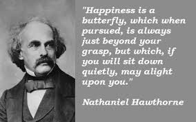 Nathaniel Hawthorne Quotes Mesmerizing Nathaniel Hawthorne Quotes 48 Collection Of Inspiring Quotes