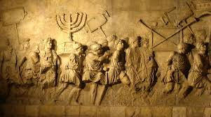 Image result for roman army in palestine