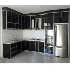 Image Sideboard Buffet Indiamart Kitchen Storage Cabinet