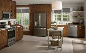 kitchen designs 2013. Full Size Of Kitchen:small White Country Kitchen French Farmhouse Decor Small Kitchens Designs 2013