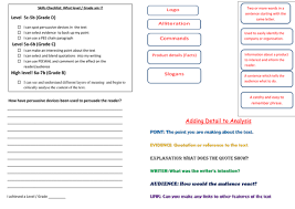 Reading Comprehension By Kisforkinderrific - Teaching Resources - Tes