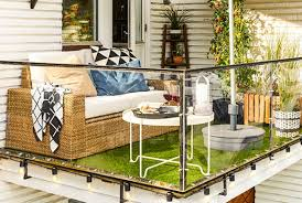 relaxing furniture. What Can Be Better Than Lounging On Your Balcony Or Garden And Enjoying The Good Weather Relaxing Furniture .