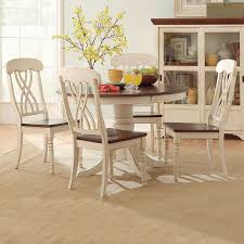 elegant yet rustic this antique style dining set is a gorgeous practical addition to your dining room or breakfast nook