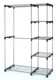 costco wire shelving shelving wire shelving garment rack shelving liners costco metal wire shelf costco wire shelving in