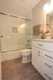 bathroom remodeling indianapolis. Beautiful Indianapolis Indianapolis Bathroom Remodelers With Remodeling R