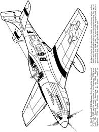 Small Picture 8 best Military Vehicles Coloring Pages images on Pinterest