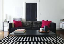 black and white striped rug black and white striped area rug black and white striped rug