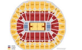 Tickets Creighton Bluejays Mens Basketball Vs University