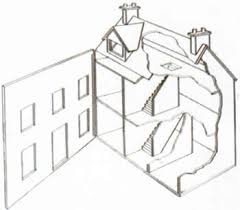 town house plans uk house design plans Earth House Design Plans town house plans uk earth home design plans or pictures