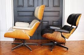 herman miller lounge chair replica. Amazing Homely Design Eames Lounge Chair Replica Plain Ideas Real Vs Fake In Copy Ordinary Herman Miller O