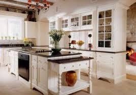 White Kitchen Cabinets with Dark Floors Amazing White Wooden