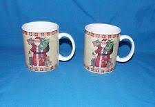 Кофе Susan Winget <b>кружки</b> - огромный выбор по лучшим ценам ...