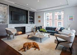 how to decorate your home real estate