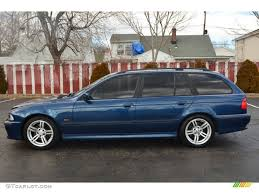 BMW 5 Series bmw 5 series 2000 : 2000 BMW 540i Custom - image #184