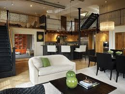 luxury apartment buildings hoboken nj. hoboken apartments luxury apartment buildings nj