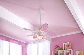 ceiling ceiling fans for girl bedroom kids ceiling fans for bedroomfl pink font blades ceiling