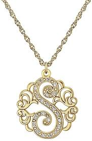 jcpenney fine jewelry personalized diamond accent 14k gold