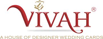 Vivah Card Design Wedding Cards Ahmedabad Wedding Invitations Invitation