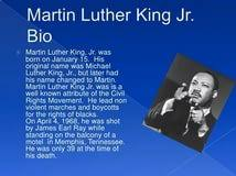essay martin luther veeim research project topics computer analysis essay on martin luther king jr letter from birmingham jail