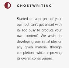 cheap college application letter ideas custom masters essay tutoring