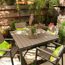 homemade outdoor furniture ideas. designs of homemade outdoor furniture ideas